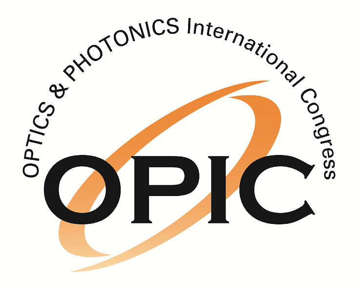 OPTICS & PHOTONICS International Congress 2017